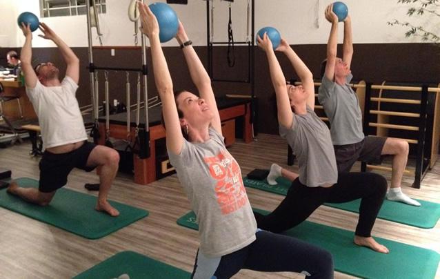 modalidade-pilates